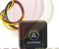 Renault Megane - Zamiana centralki Autronic na AC