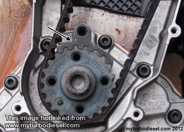 Audi Co Ile Wymiana Rozrządu Photos Audi Collections
