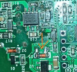 Sonoff - Smart Switch Internet IoT WiFi - Inbetriebnahme, Test, Meinung