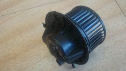zasilanie wentylator samochód - Czy mogę zasilić wentylator prądem zmiennym od t