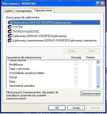Windowsowi XP zostało jeszcze 1000 dni życia