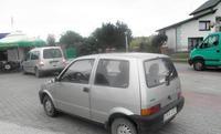 http://obrazki.elektroda.pl/7035719500_1346250097_thumb.jpg