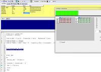 Regulowanie PWM - Sprawdzenie kodu na rozjaśnianie diody PWM
