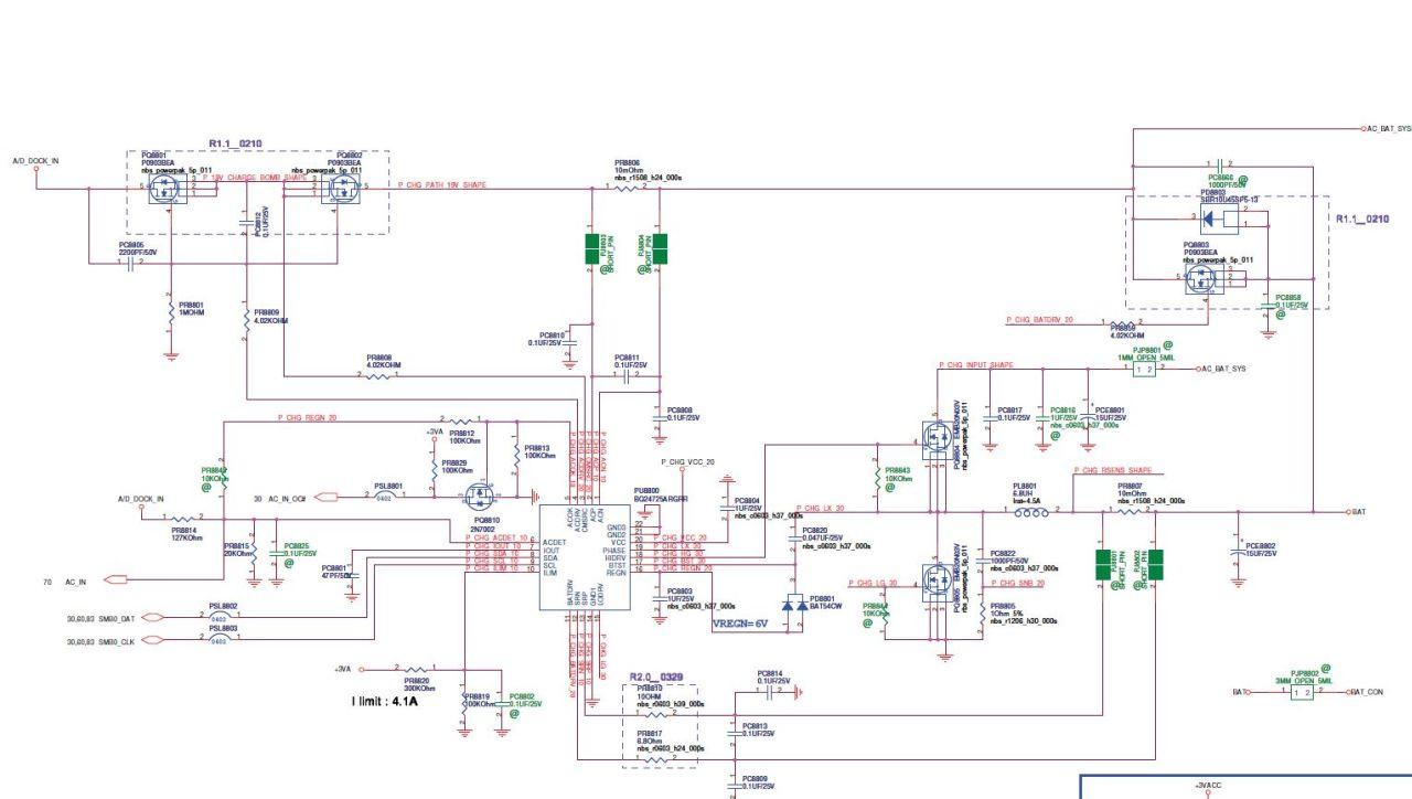 Схема ноутбука toshiba satellite фото 164