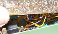 Echo i pogłos na PT2399 - trochę bardziej skomplikowane