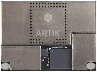 Samsung ARTIK 710 - moduł COM z 8-rdzeniowym ARM, Wi-Fi, Bluetooth i Zigbee