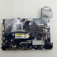 Lenovo G505 - Zamiana AMD E1-2100 na inny