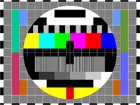 VirtualDub - Wtyczki szyfruj�ce obraz - Syster, Videocrypt, Discret