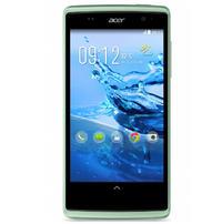 """Acer Liquid Z500 - phablet z 5"""" ekranem i 4-rdzeniowym procesorem"""