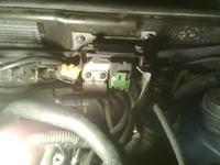 Volvo V40 1.8 96r - Nie pracuje na wszystkie cylindry