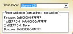 Siemens - Zbiór poradników