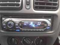 Sony CDX-GT700D i Renault clio II - pod��czenie radia pod wy�wietlacz i pilota
