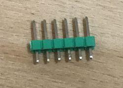 Mini konwerter USB-UART i lutowanie QFN w warunkach domowych tanią lutownicą