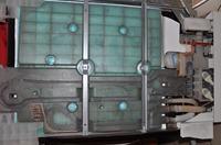 Siemens SF64532 - Zmywarka raz działa raz nie - aqau stop/kamień?