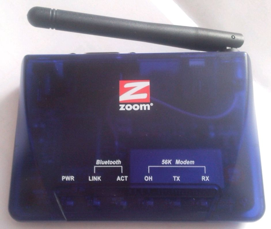 BTM-222 / BTM-112  fakty i mity (poradnik)