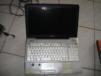 [Sprzedam] Laptopy na części lub ich części.
