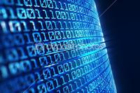 Korekcja błędów transmisji danych za pomocą kodu Hamminga - BASCOM