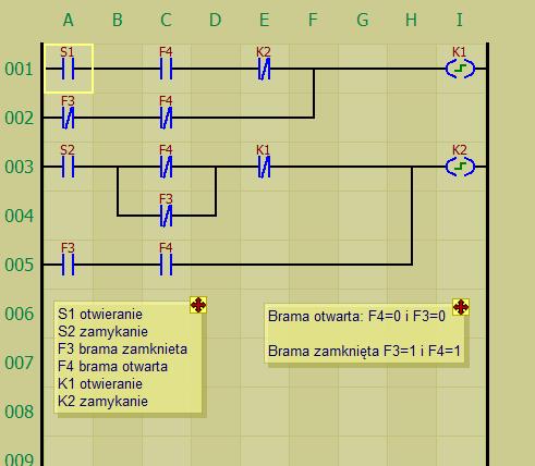 Egzamin zawodowy 2011 - Technik mechatronik