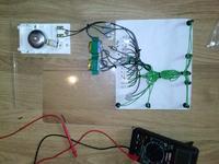 zastosowanie diody prąd przemienny