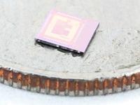 OnChip OpenV - crowdfunding 32 bitowego otwartego procesora RISC-V