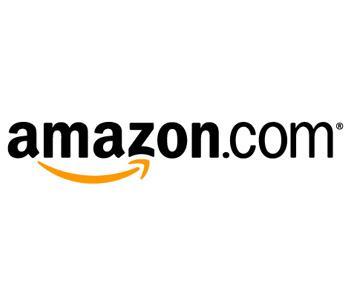 Amazon patentuje rozwi�zanie problemu nietrafionego prezentu