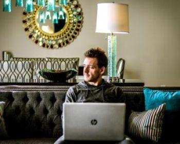 Laptopy HP - mobilne, solidne, dla wymagających. Jaki sprzęt wybrać?