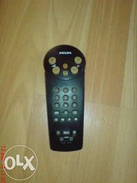 TV Philips 14PT2665/58 - jak ściągnąć blokadę rodzicielską?