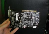 ASUS A7N8X-VM/S - windows nie startuje