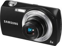 ST6500 i pi�� nowych aparat�w serii ST od Samsung