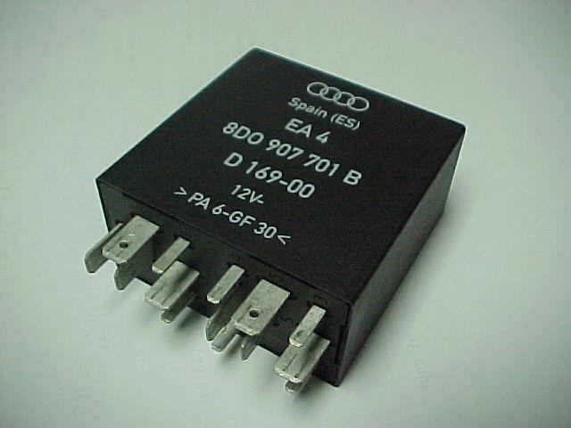Audi A4 2000r Lift Moduł Komfortu Elektrodapl