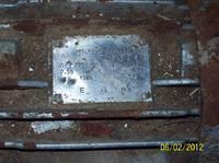 Falownik do silnika trójfazowego 0,75 kw 1380 u/min