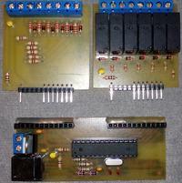 Konwerter USB I/O ProfiLab-Expert 4.0