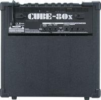 Przełącznik do wzmacniacze Cube 40 gx
