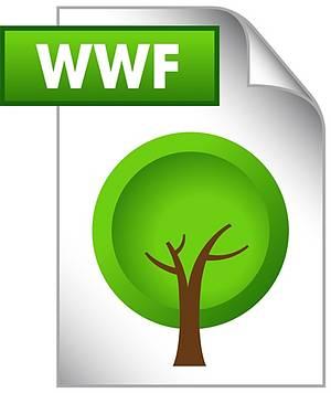 WWF pragnie ograniczyć ilość niepotrzebnych wydruków