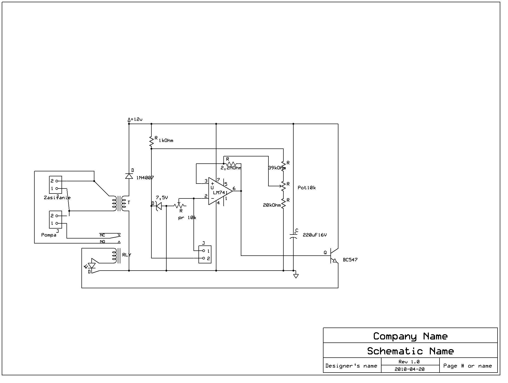 Termoregulator akwariowy RT-2 zmiana zakresu temperatur