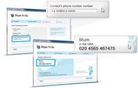 Skype To Go - nowa us�uga w Skype