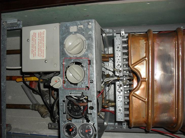 Теплообменник zw 20 kd QUICKSPACER 423 - Анаэробный герметик для болтовых соединений Рубцовск