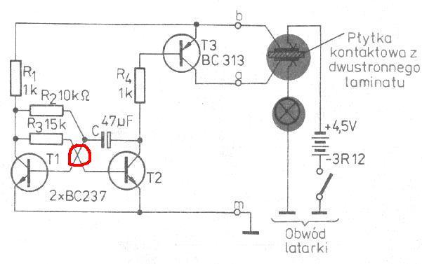 FAQ Pulsująca Dioda LED, krok po kroku dla początkujących