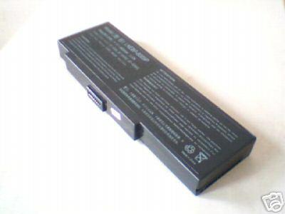 Laptop Optimus Smart M-C1400 akumulator