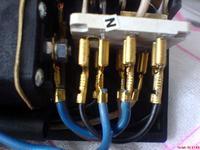 Przepływowy elektryczny ogrzewacz wody perfect1.