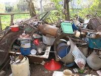 Segregacja złomu-jak rozpoznać co z czego