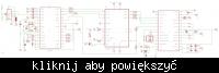 Proszę o pomoc w stworzeniu płytki ze schematu - DAC