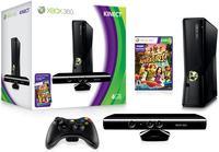 Nowa wersja konsoli Xbox 360 i odpowiednik zestawu Arcade