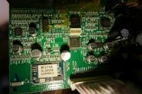 Alternatywny firmware do głośników Edifier R1280DB by piotr_go