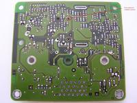Astra G 1.7 DTI - Sterownik pompy wtryskowej