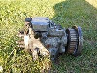 [Sprzedam] Pomp� wtryskow� do Paliwa z Audi a6 2,5 tdi.