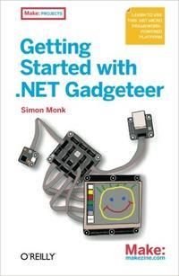 Programowania mikrokontrolerów/ mikroprocesorów w języku C# pod .NETMF