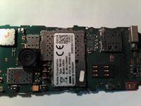 Nokia 6303c - Brak s�yszalno�ci przy rozmowach wychodz�cych