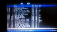 problem ze startem z dysku Windowsa 7