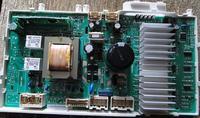 Ariston AQ7F 29 U H - Uszkodzony moduł sterujący - szukam używany, zlecę naprawę